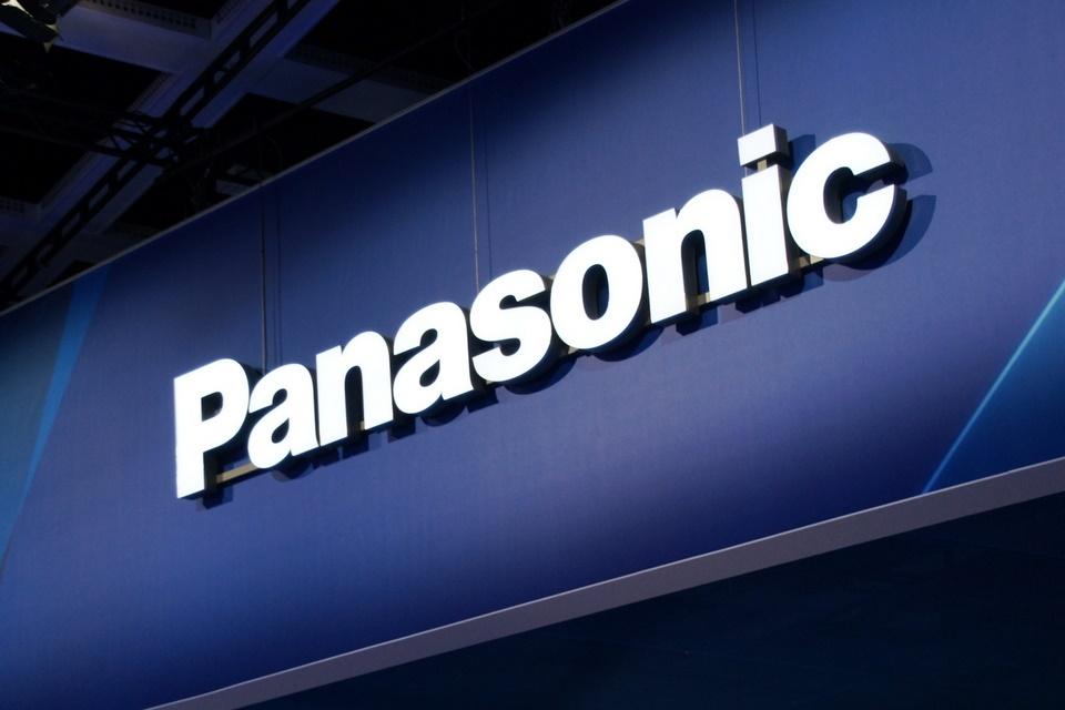 Imagem de Panasonic cria tecnologia de painel LCD que pode bater de frente com OLED no tecmundo