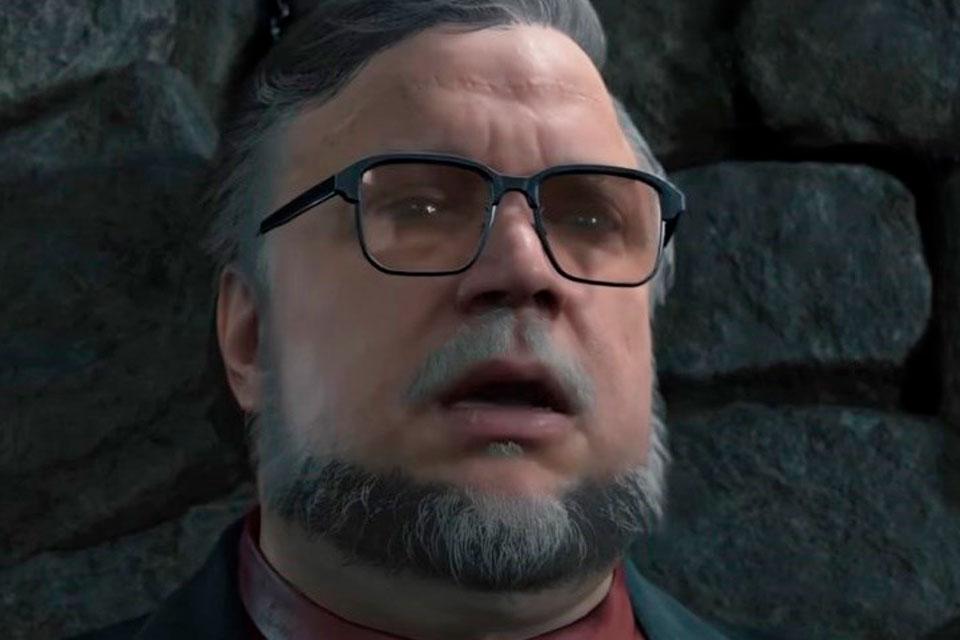 Imagem de Guillermo Del Toro detona Konami no Twitter no tecmundo