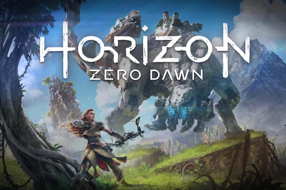 Imagem de Novo trailer de Horizon Zero Dawn é um convite para selvageria robótica no tecmundo