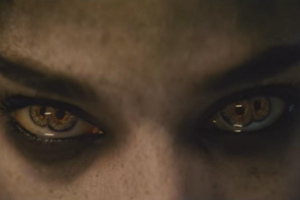 Imagem de A Múmia: trailer legendado do reboot da franquia de monstros com Tom Cruise no tecmundo