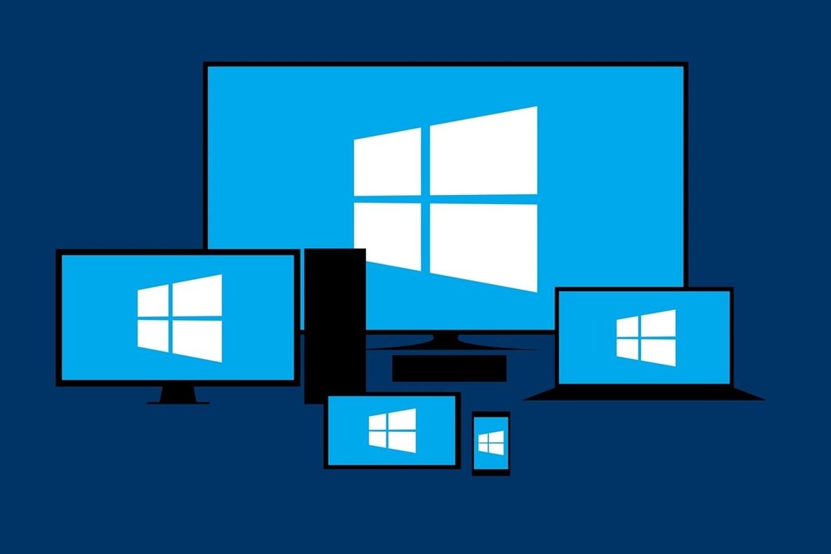 Imagem de É bom ter paciência: Windows10 tem programa Insider pausado temporariamente no tecmundo