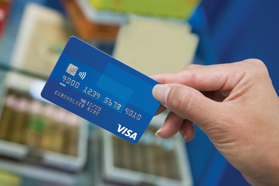 Imagem de Hackers conseguem detalhes de seu cartão de crédito Visa em 6 segundos  no tecmundo