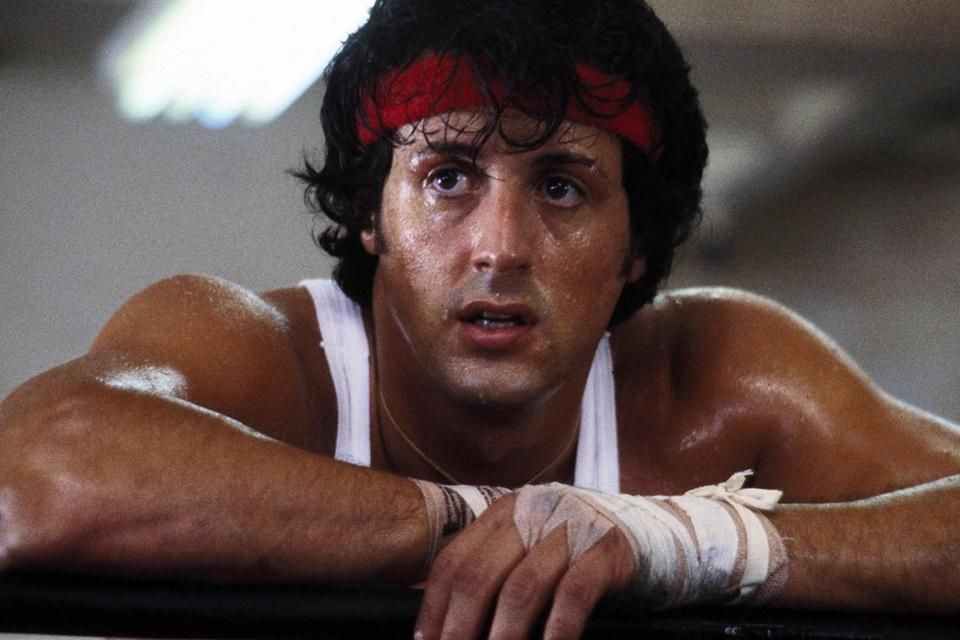 Imagem de Jogo mobile de Rocky chega ao iOS para celebrar 40 anos do primeiro filme no tecmundo