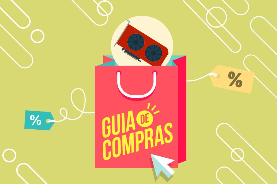 Imagem de Guia de Compras 2016: Placas de Vídeo no tecmundo