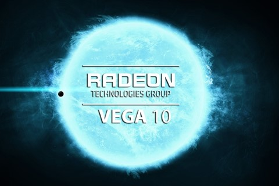 Imagem de AMD prepara novas Polaris e Vega 10 de 12 TFLOPS com HBM2 para 2017 no tecmundo