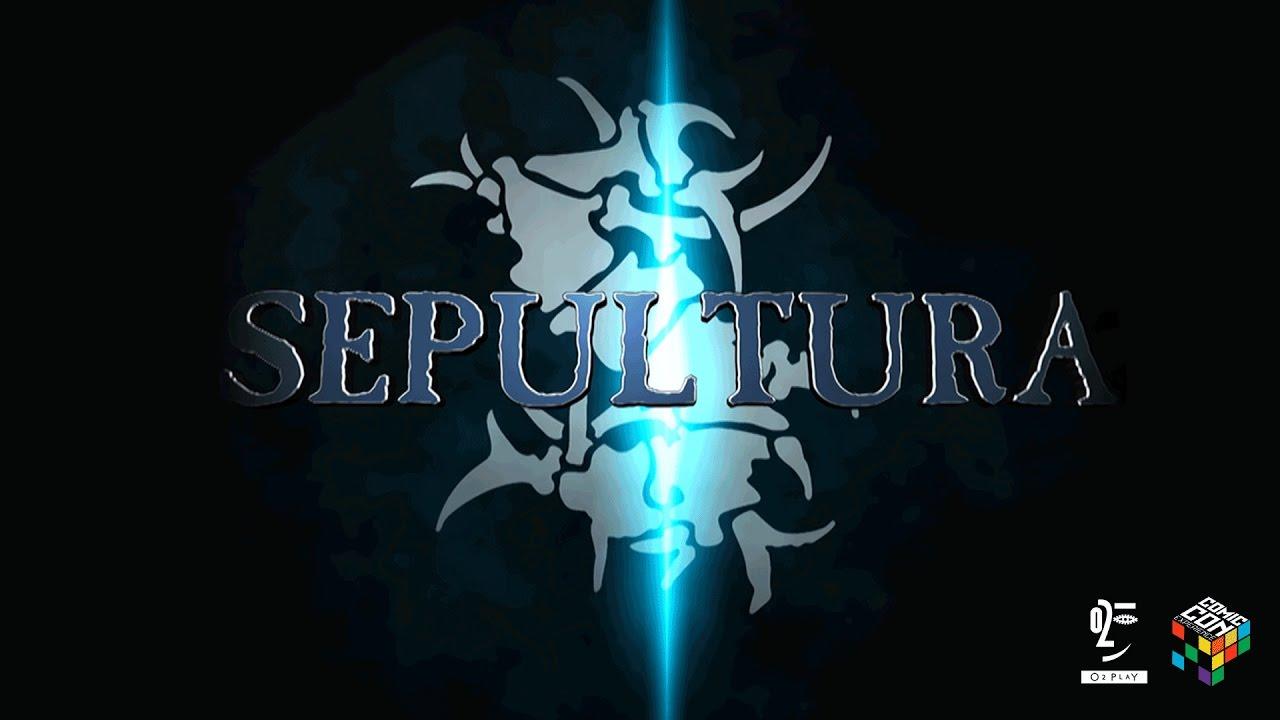 Imagem de CCXP 16: O2 filmes mostra trailers empolgantes de 'Sepultura' e' Comeback' no tecmundo