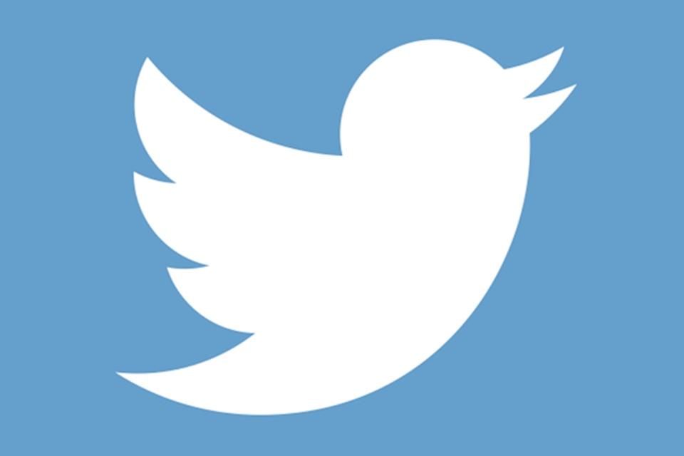 Imagem de Suas respostas no Twitter para iOS ficaram estranhas? Relaxa: era só teste no tecmundo