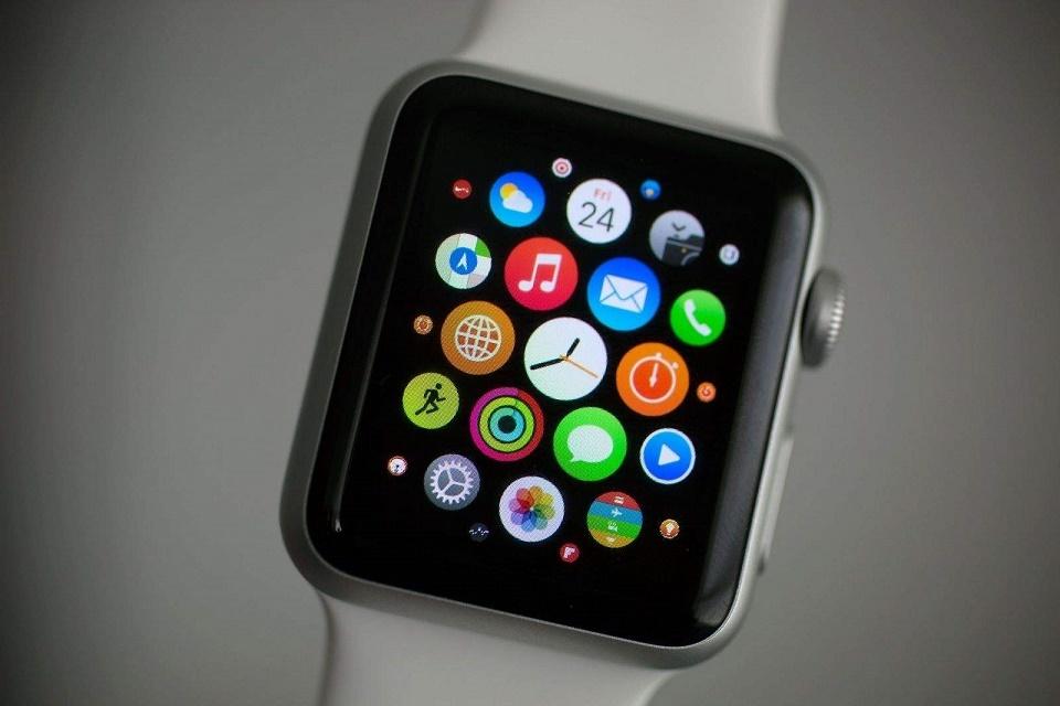 """Imagem de """"O Apple Watch perdeu sua força"""", dizem analistas; Apple responde  no tecmundo"""