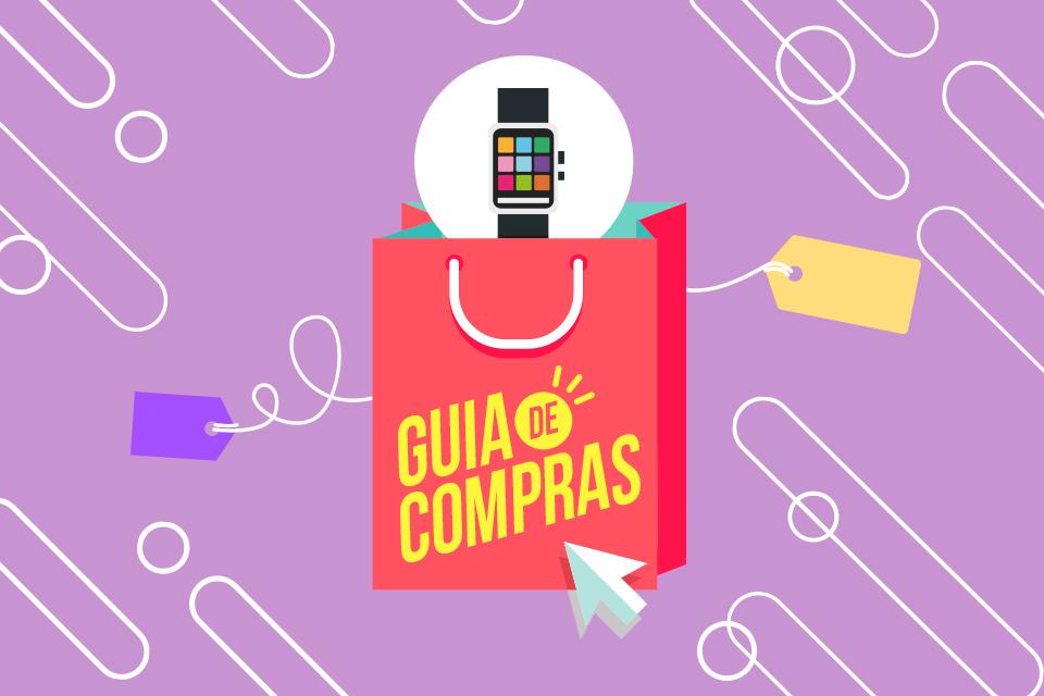 Imagem de Guia de compras 2016: os melhores smartwatches para comprar no fim de ano no tecmundo