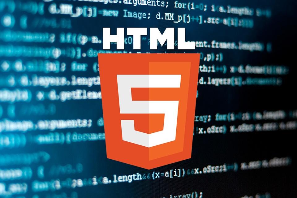 Imagem de Bye! Microsoft Edge também vai trocar Flash por HTML5 em seu próximo update no tecmundo