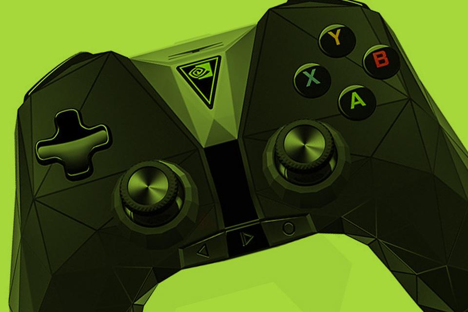 Imagem de Vazou: imagens mostram o que pode ser a nova NVIDIA Shield TV no tecmundo
