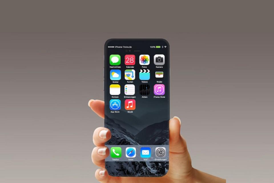 Resultado de imagem para iphone