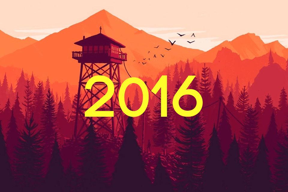 Imagem de 15 jogos f*d@s que provavelmente passaram despercebidos por você em 2016  no tecmundo