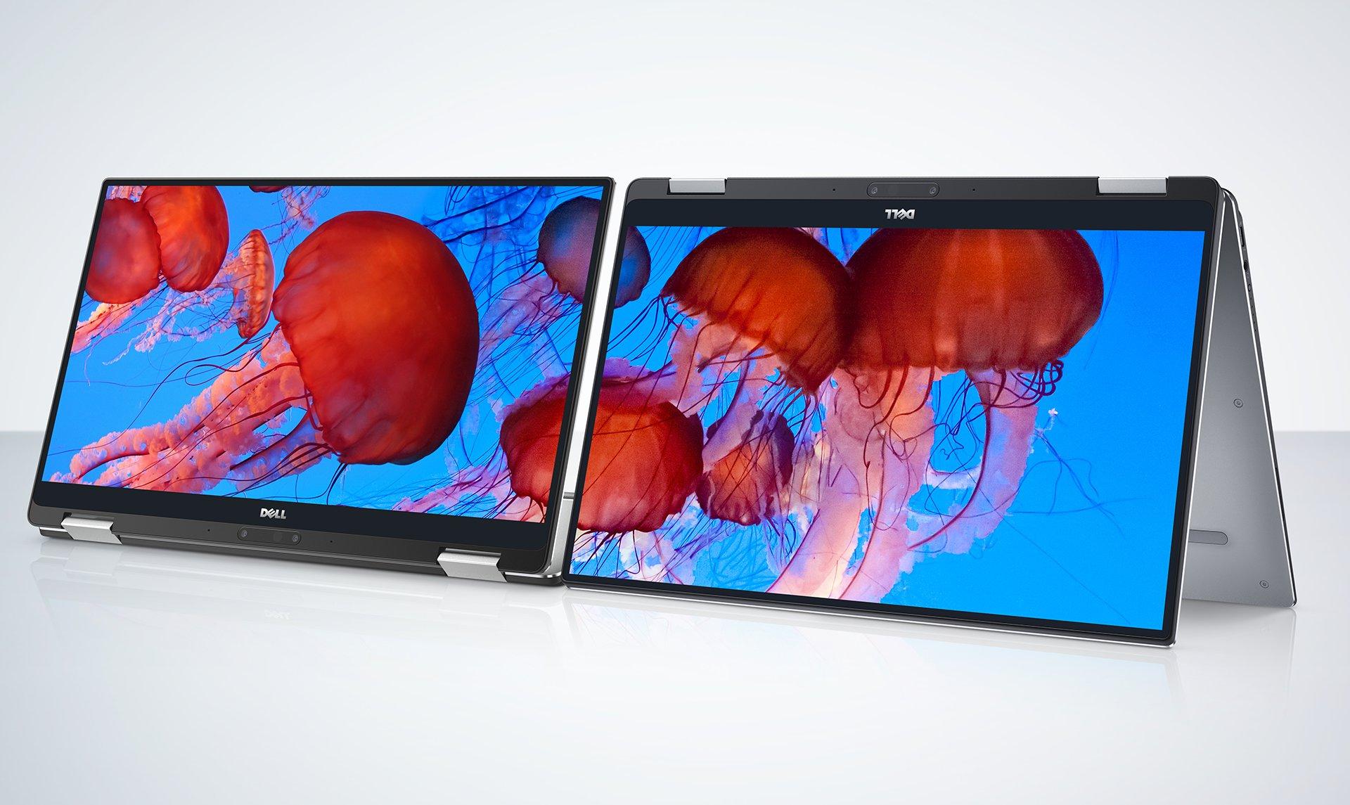 03084027058002 Laptop Dell XPS 13-BlogMaisTecnologia