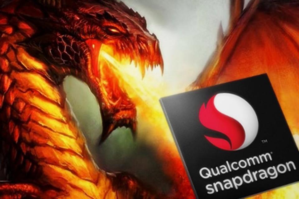 Imagem de Colosso revelado! Qualcomm apresenta o poderoso chip mobile Snapdragon 835 no tecmundo