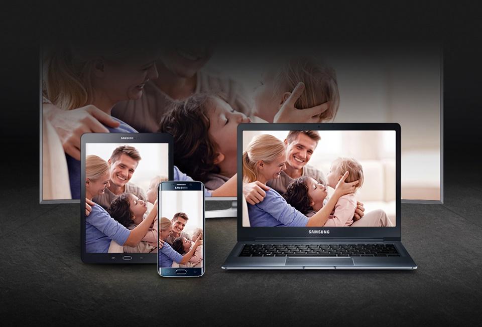 Imagem de SmartView é o app da Samsung que integra todos os dispositivos multimídia no tecmundo