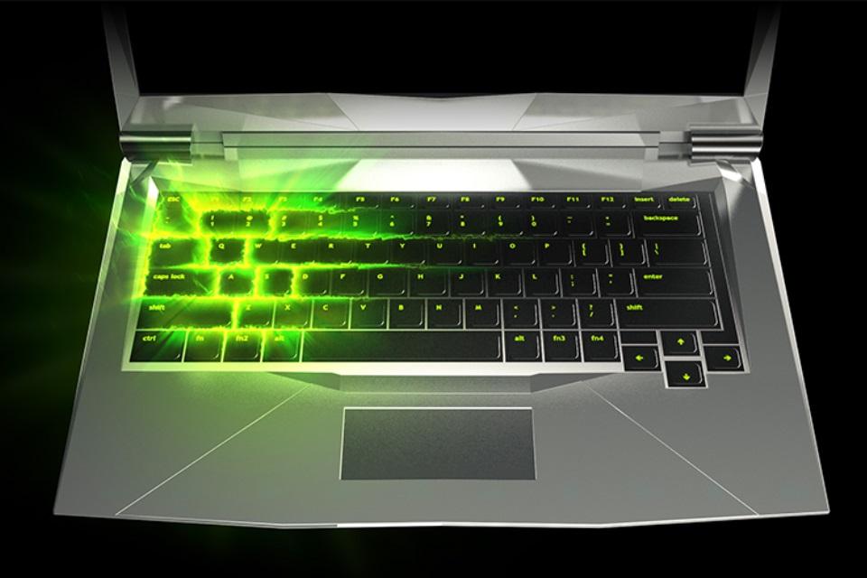 Imagem de NVIDIA anuncia GeForce GTX 1050 e 1050 Ti para notebooks no tecmundo