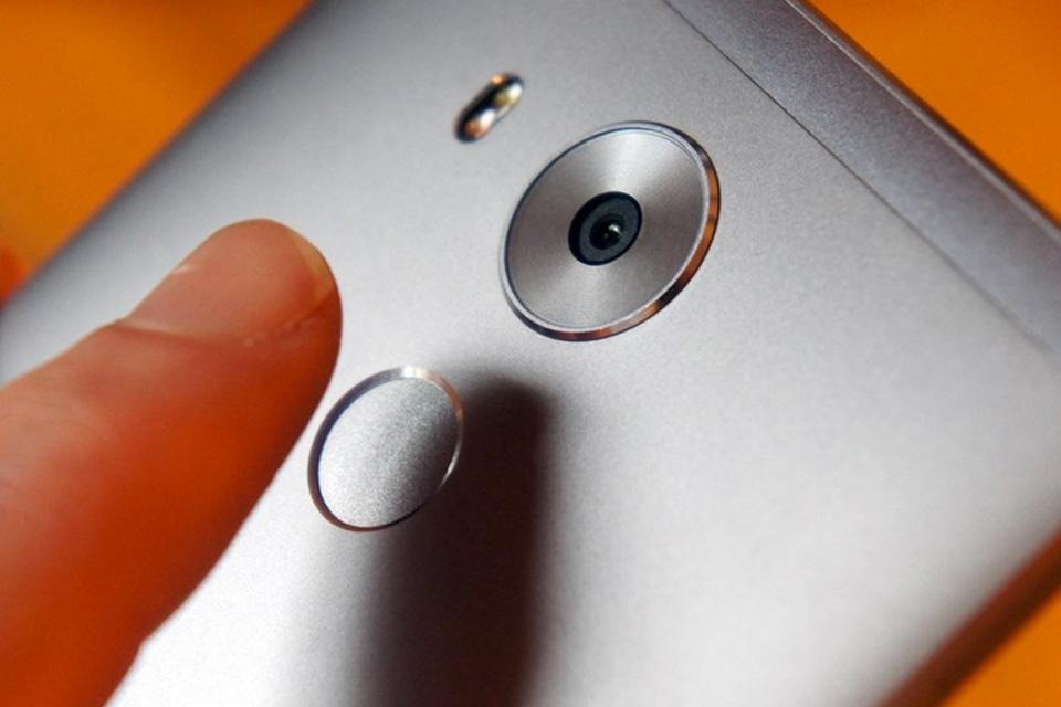 Imagem de Atenção: o leitor de digitais do seu celular pode ser hackeado com uma foto no tecmundo