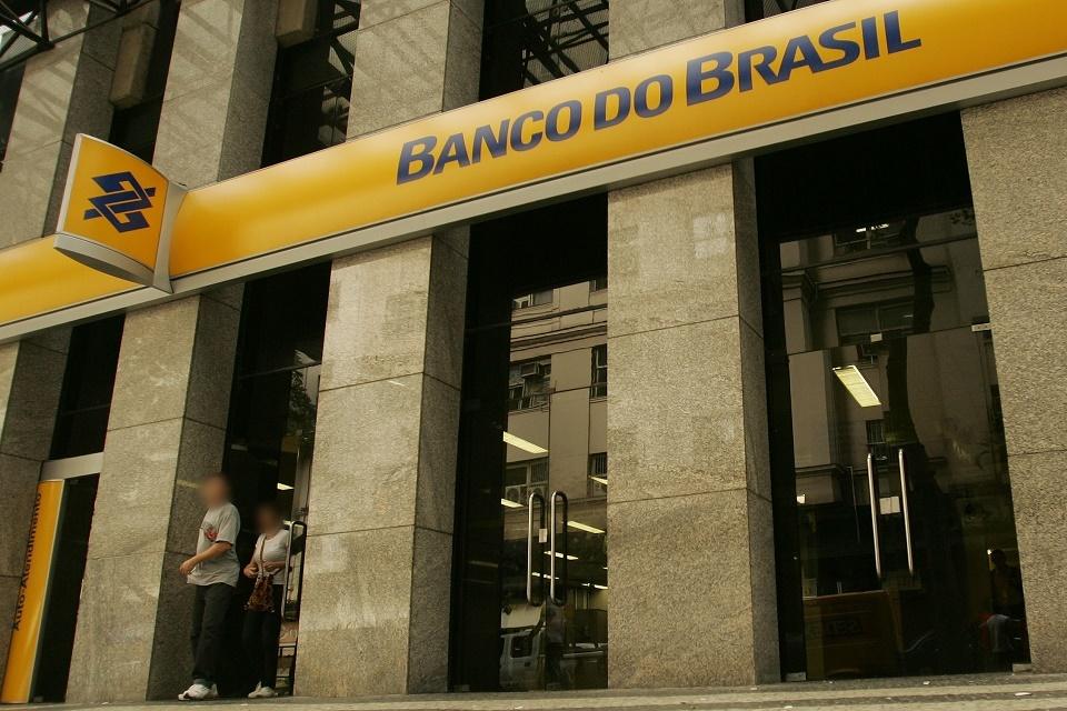 Imagem de Criminosos usam Conta Fácil do Banco do Brasil para roubar créditos de NFe no tecmundo