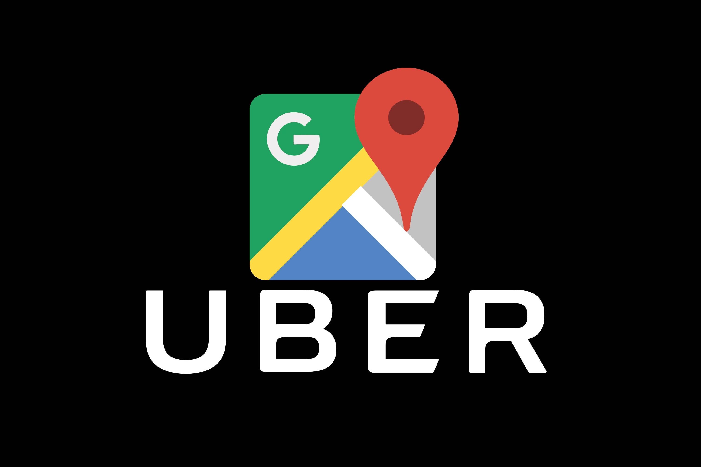 """Imagem de Como o Google Maps quer """"substituir"""" o Uber no seu celular no tecmundo"""