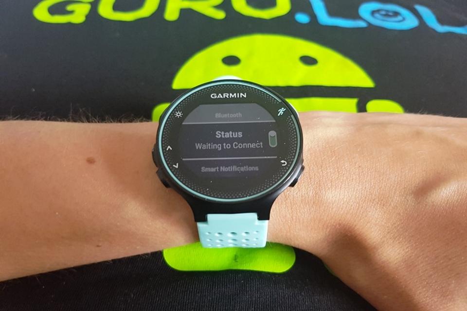 Imagem de Garmin lança novos aplicativos que permitem conectar produtos a serviços no tecmundo