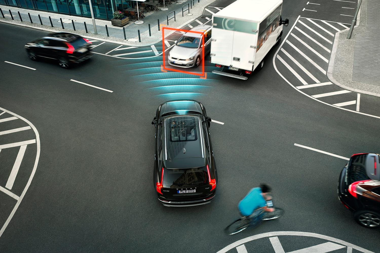 Imagem de FBI está tentando resolver um dos grandes problemas de carros autônomos no tecmundo
