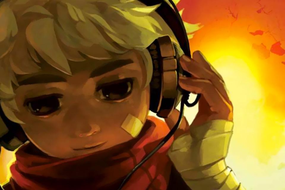 Imagem de 15 trilhas sonoras incríveis de games para você ouvir via streaming no tecmundo