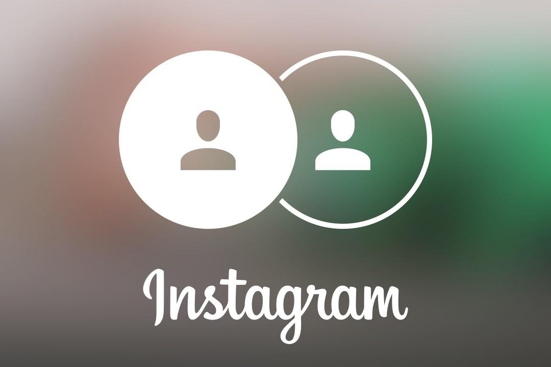 Imagem de Como desligar os comentários em fotos postadas no Instagram no tecmundo
