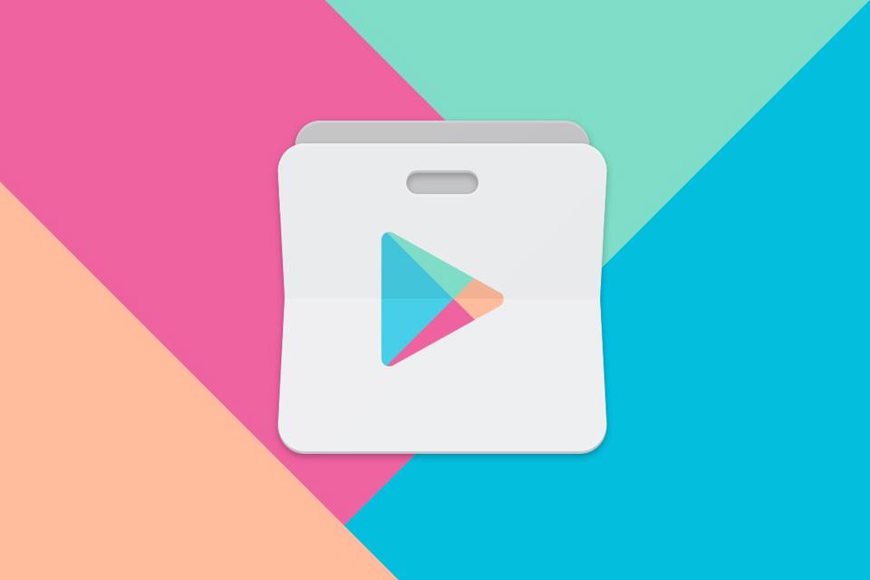 Imagem de Atualização da Google Play Store revela novidades futuras na plataforma no tecmundo