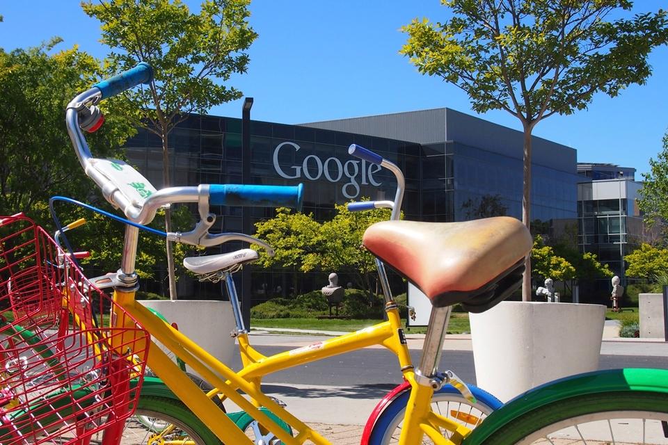 Imagem de Novo grande sistema operacional da Google está sendo feito em código aberto no tecmundo