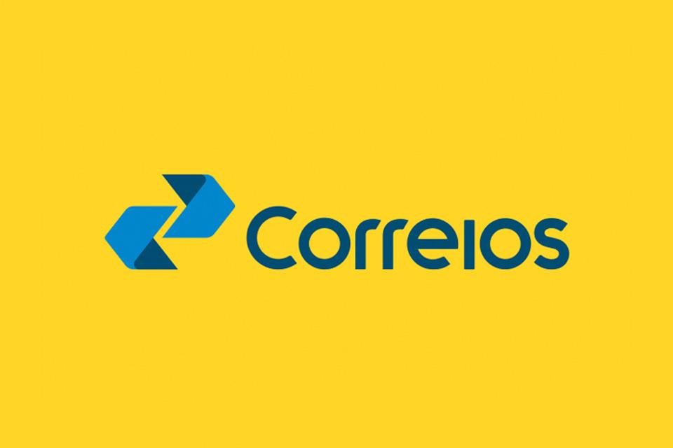 Imagem de Correios terão operadora de celular em fevereiro com foco nas classes C e D no tecmundo