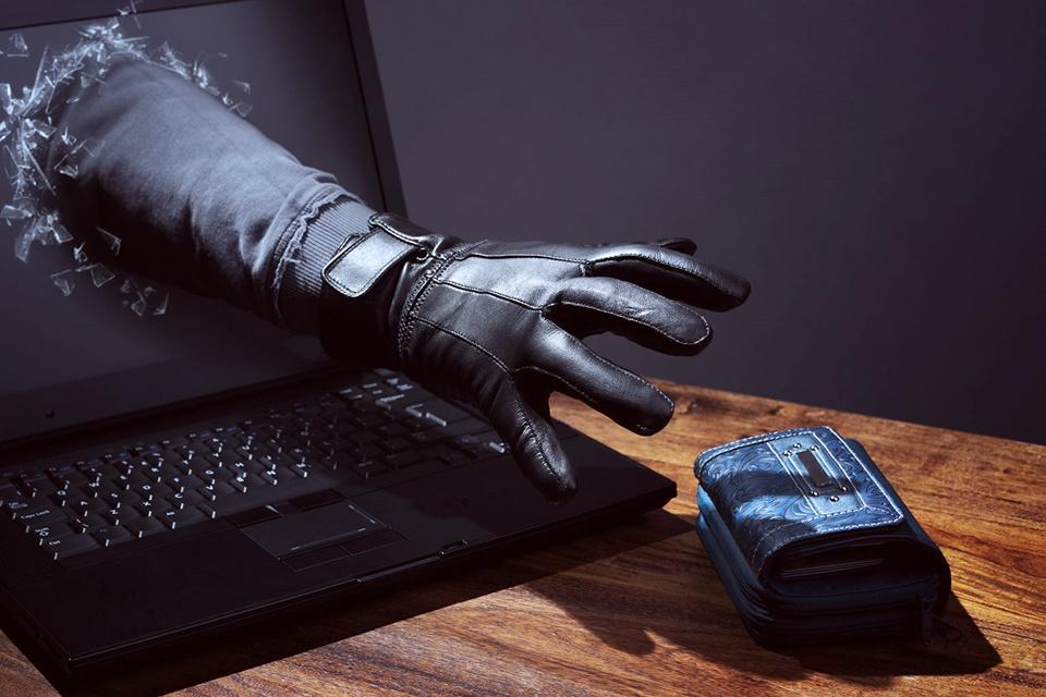 Imagem de Especialista alerta para novo ataque de phishing via Gmail no tecmundo