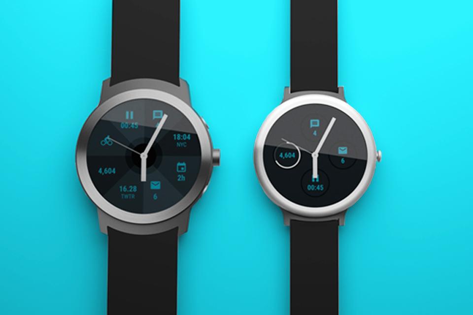 Imagem de Primeiros smartwatches com Android Wear 2.0 vão ser da LG [rumor] no tecmundo