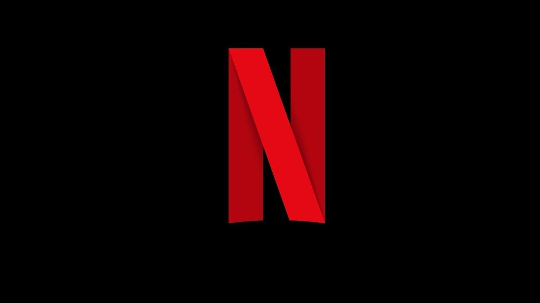 Imagem de Ainda em janeiro na Netflix: mais 16 títulos para adicionar à sua lista no tecmundo