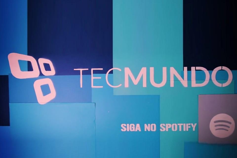 Imagem de O TecMundo agora está no Spotify; siga as playlists e curta com a gente no tecmundo