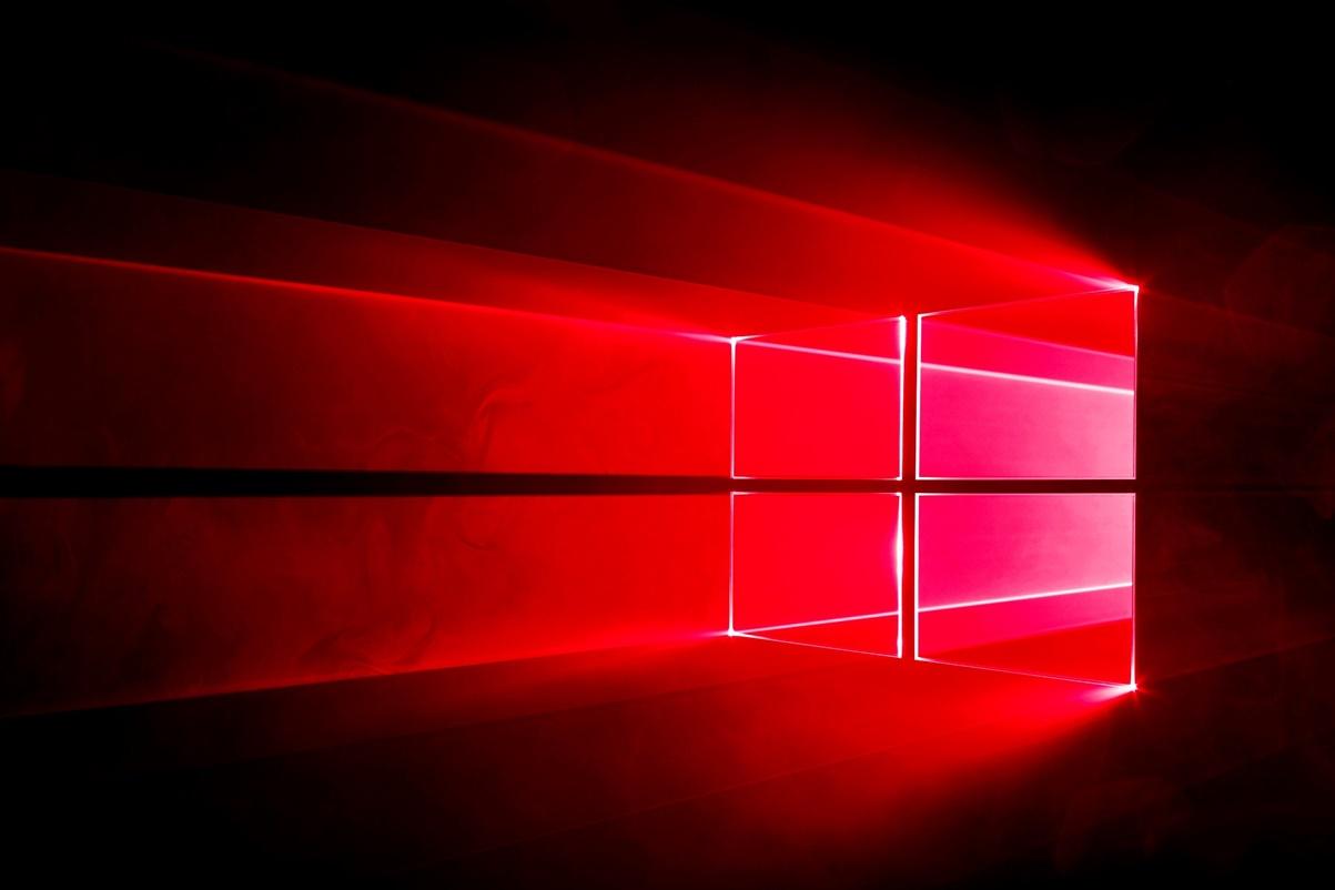 """Imagem de Microsoft está """"mandando spam"""" para usuários do Chrome instalarem extensão no tecmundo"""