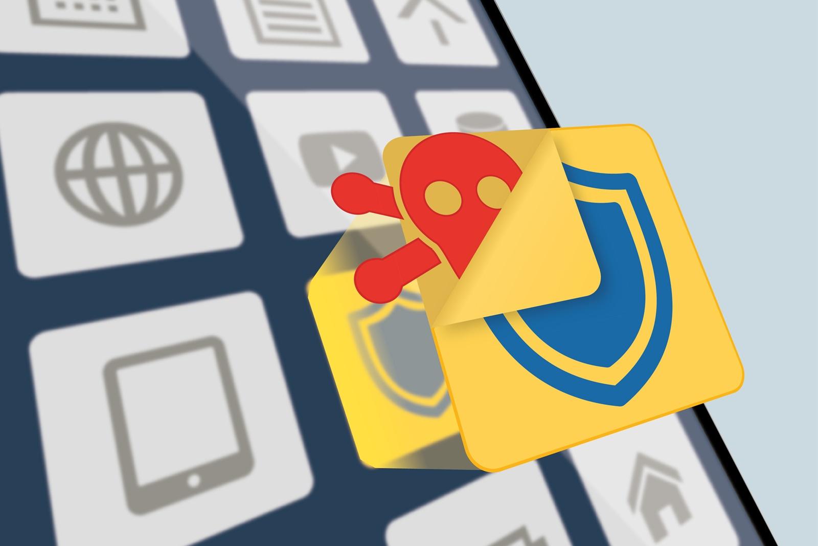 Imagem de Entenda como a Google detecta apps maliciosos na Play Store no tecmundo