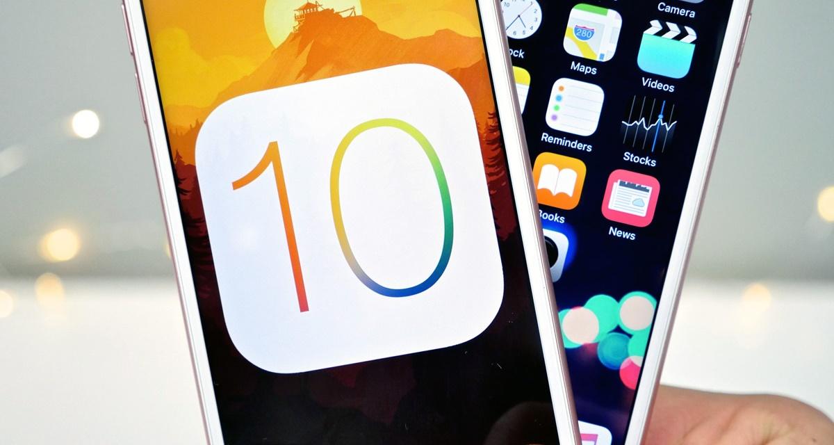 Imagem de Outra?! Nova 'mensagem da morte' no iOS 10 trava o seu iPhone com emojis no tecmundo