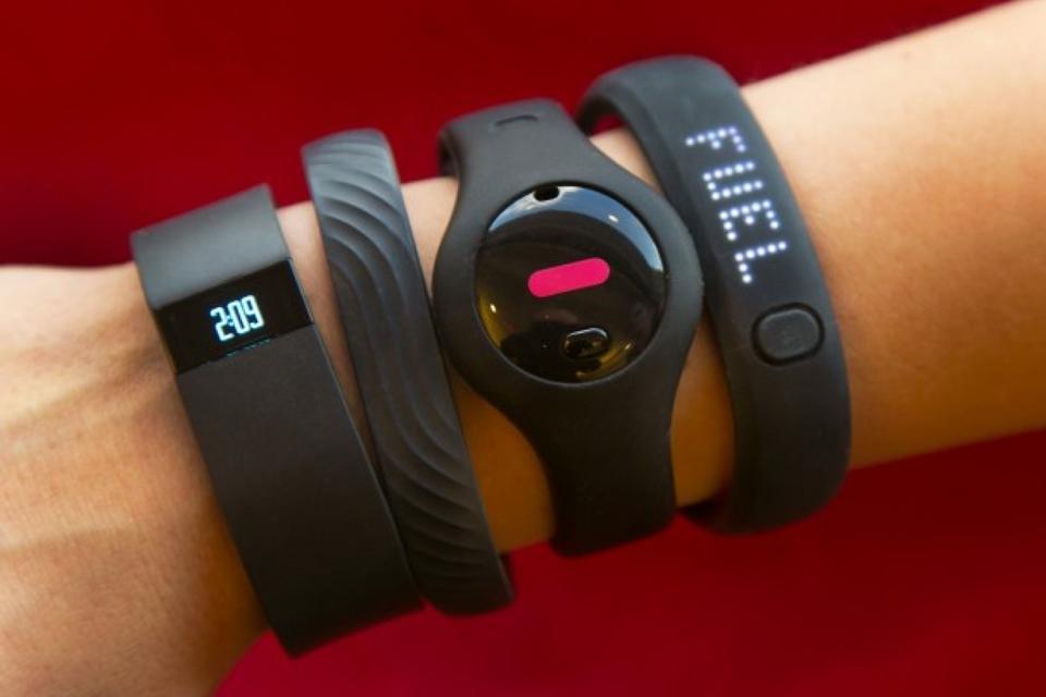 Imagem de Pesquisa: Smartwatches e smartbands ainda brigam para crescer no mercado no tecmundo