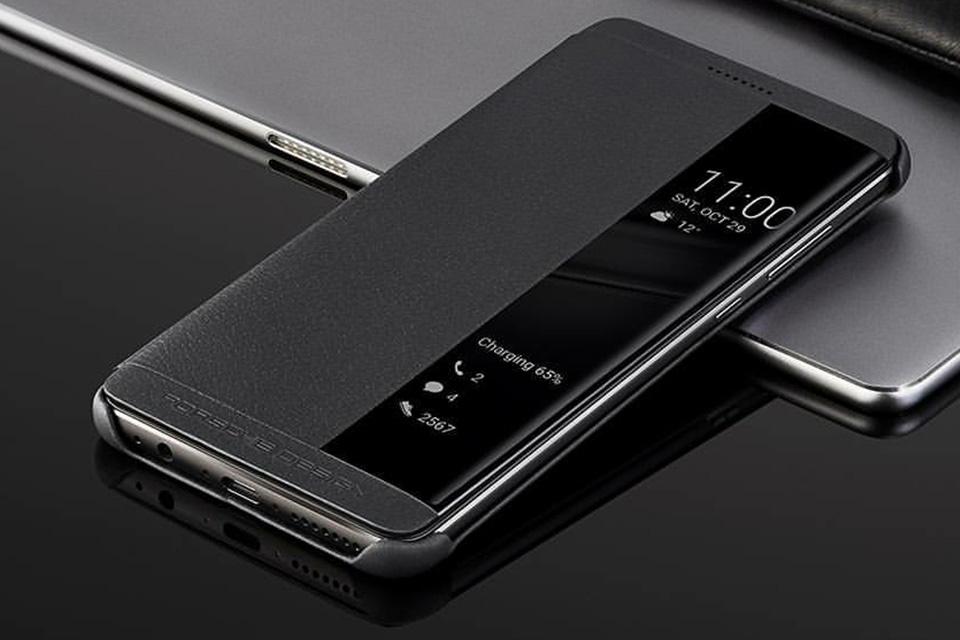 Imagem de Luxo! Porsche Design Mate 9 ganha pré-venda e pode ser seu por R$ 4,7 mil no tecmundo