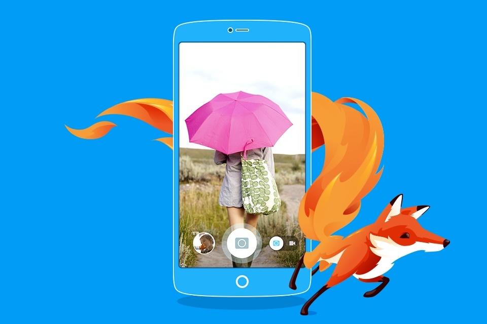 Imagem de Agora acabou mesmo: Mozilla desmonta divisão responsável pelo Firefox OS no tecmundo