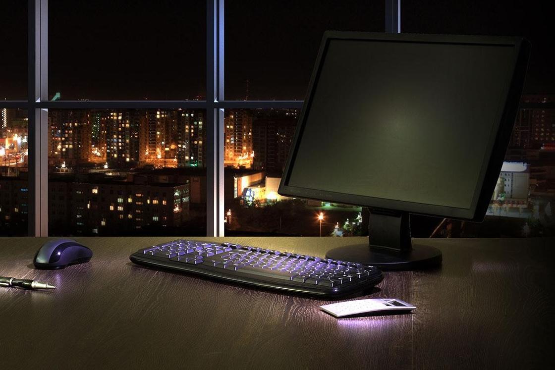 Imagem de Mito ou verdade: ligar e desligar o PC desgasta mais do que deixar ligado? no tecmundo