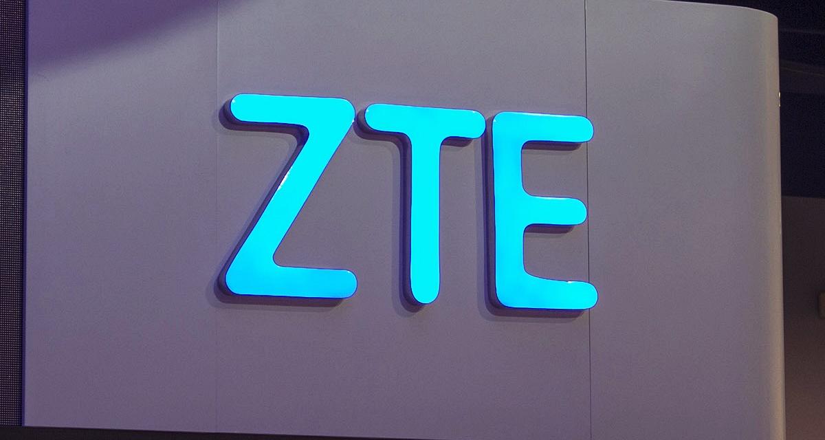 Imagem de ZTE Quartz pode ser a estreia da empresa chinesa no setor de smartwatches no tecmundo