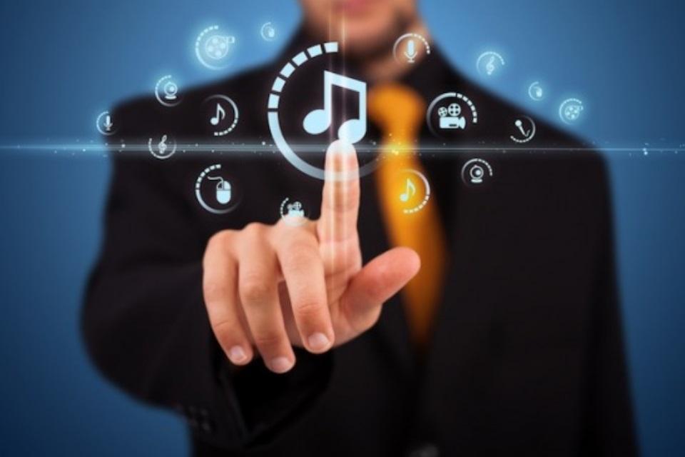 Imagem de Serviços de streaming de músicas devem pagar direitos autorais ao Ecad no tecmundo