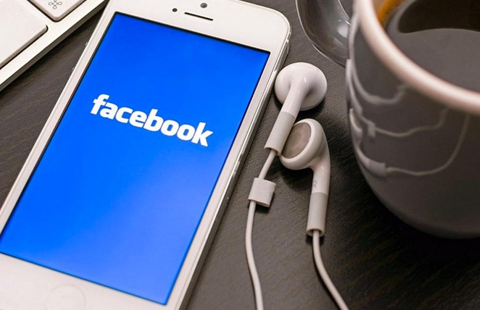 Imagem de LinkedIn, temos más notícias: Facebook ganha recurso de anúncio de empregos no tecmundo