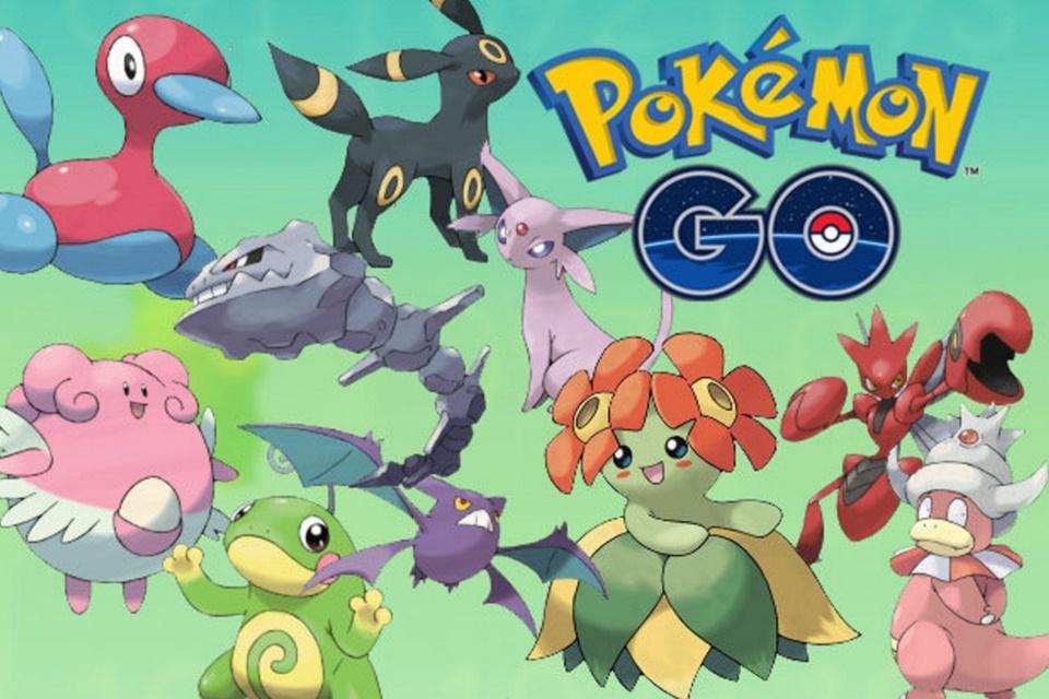 Imagem de Como evoluir Scyther, Kingdra, Onix e outros da 1ª geração em Pokémon GO no tecmundo