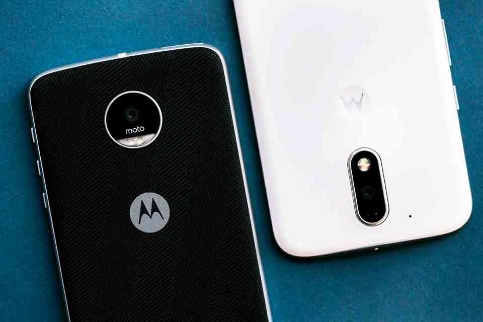 Imagem de Exclusivo: confira os prováveis preços de Moto G5 e Moto G5 Plus no Brasil no tecmundo