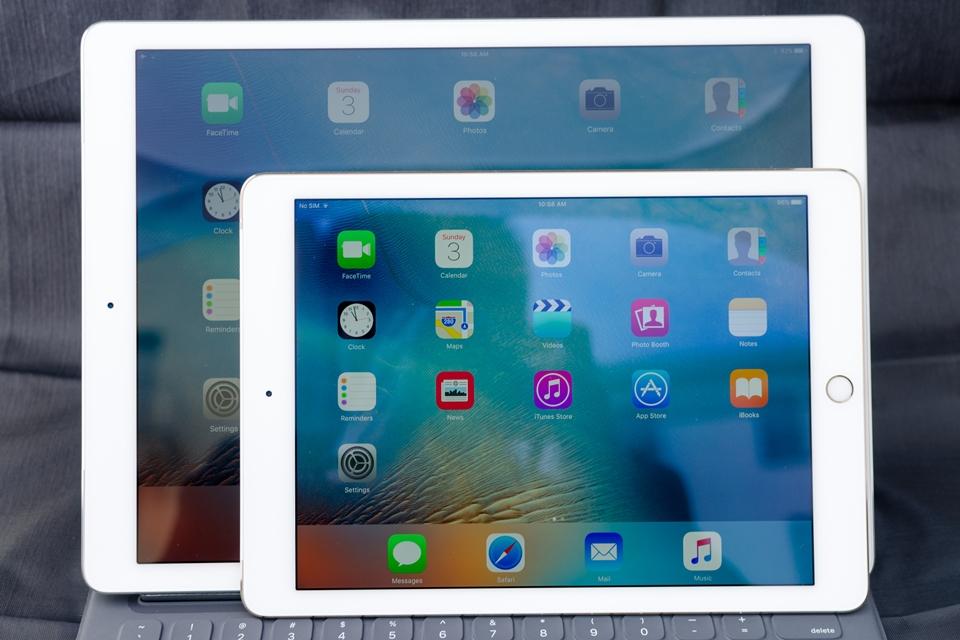 Imagem de Apple pode revelar 4 novos iPad Pro e mais novidades em evento em março no tecmundo