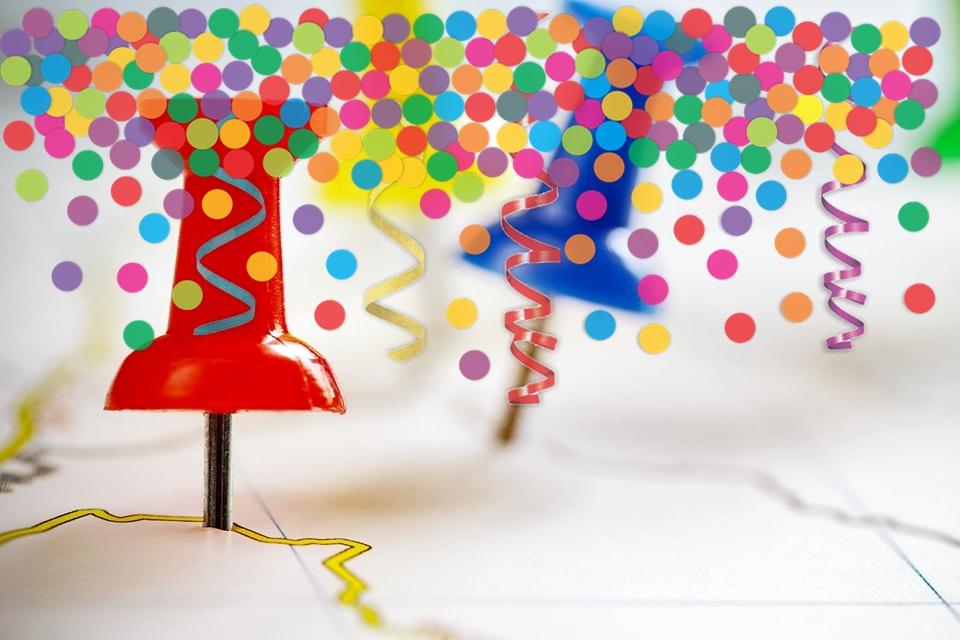 Imagem de Blocos de Carnaval entram na rota da Google no tecmundo
