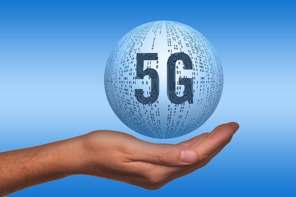 Imagem de MCTI e Anatel começam projeto para implementar 5G no Brasil no tecmundo